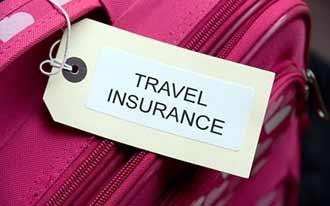 מביטוח נסיעות לביטוח רילוקיישן