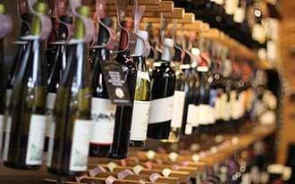 פסטיבל היין של פראג